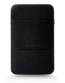 iPhone Holder - CARVEN