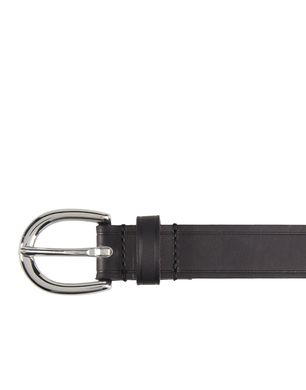 DSQUARED2 Belt U S13BE4041015 f