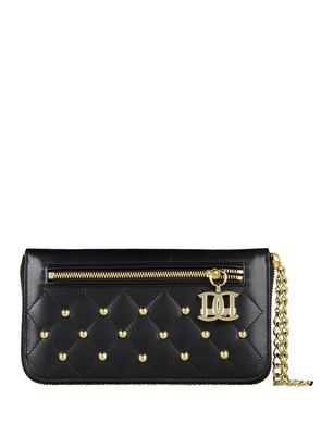 DSQUARED2 Wallet D S13ZW5001189 f