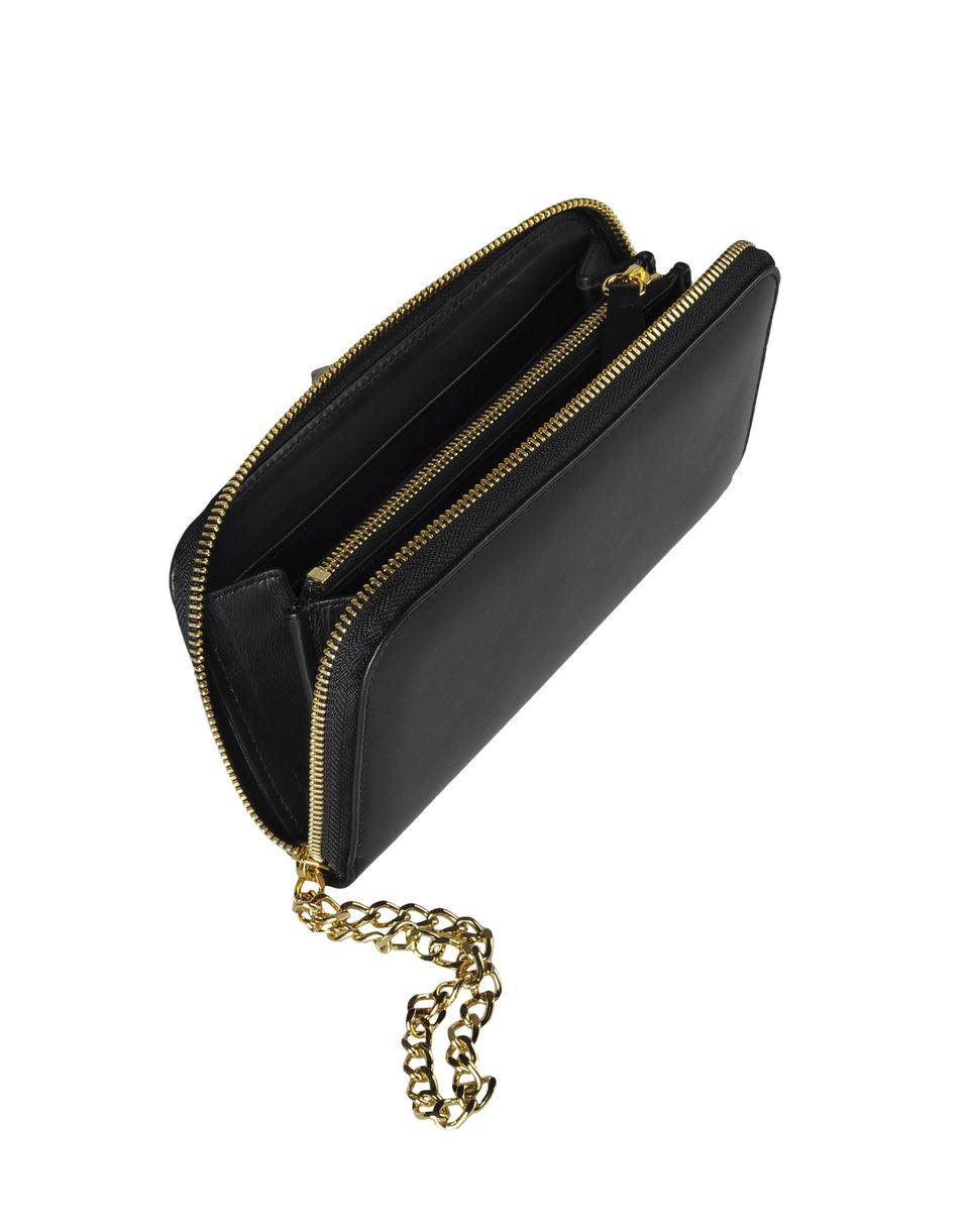 other accessories Woman Dsquared2