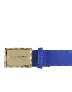 DSQUARED2 Belt D S13BE5013348 f
