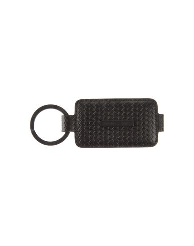 EMPORIO ARMANI - Key ring