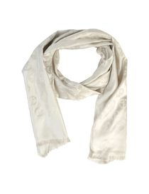 GIORGIO ARMANI Oblong scarf