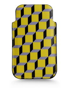 Mobile phone case - PIERRE HARDY