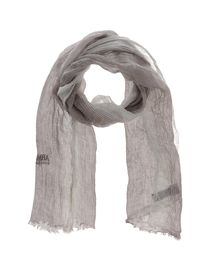 ARMANI COLLEZIONI - Oblong scarf