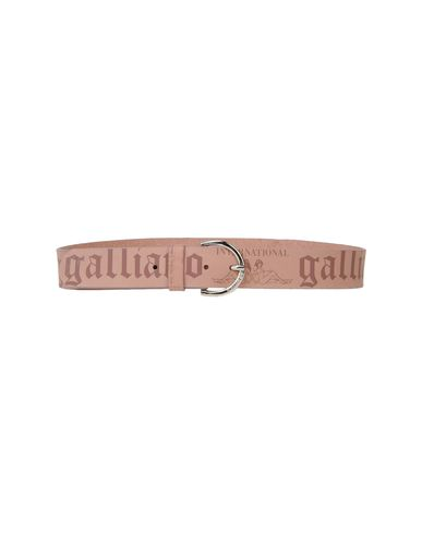 GALLIANO - Belt