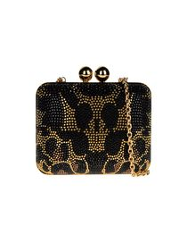 DOLCE &amp; GABBANA - Shoulder bag