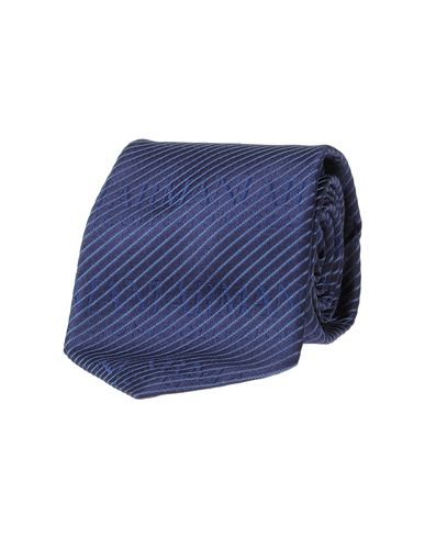 ARMANI COLLEZIONI - Tie