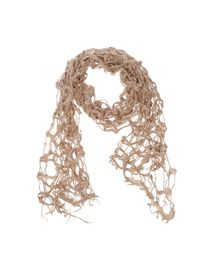 FALIERO SARTI - Oblong scarf