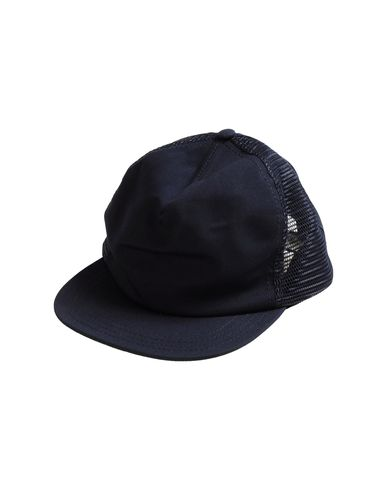 WOOLRICH WOOLEN MILLS - Hat