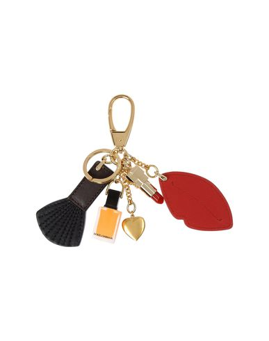 DOLCE &amp; GABBANA - Key ring