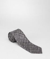 TieAccessories100% SilkBrown Bottega Veneta®