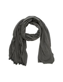 TRUSSARDI - Oblong scarf
