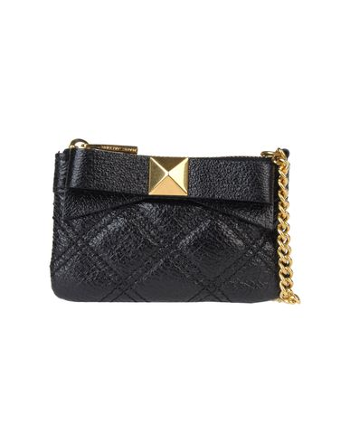 MARC JACOBS - Coin purse