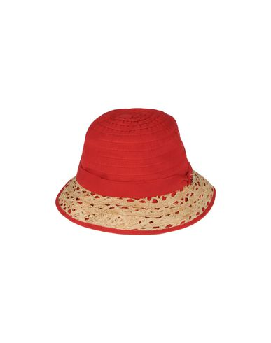 COCCINELLE - Hat