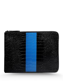 Porte-iPad - DRIES VAN NOTEN
