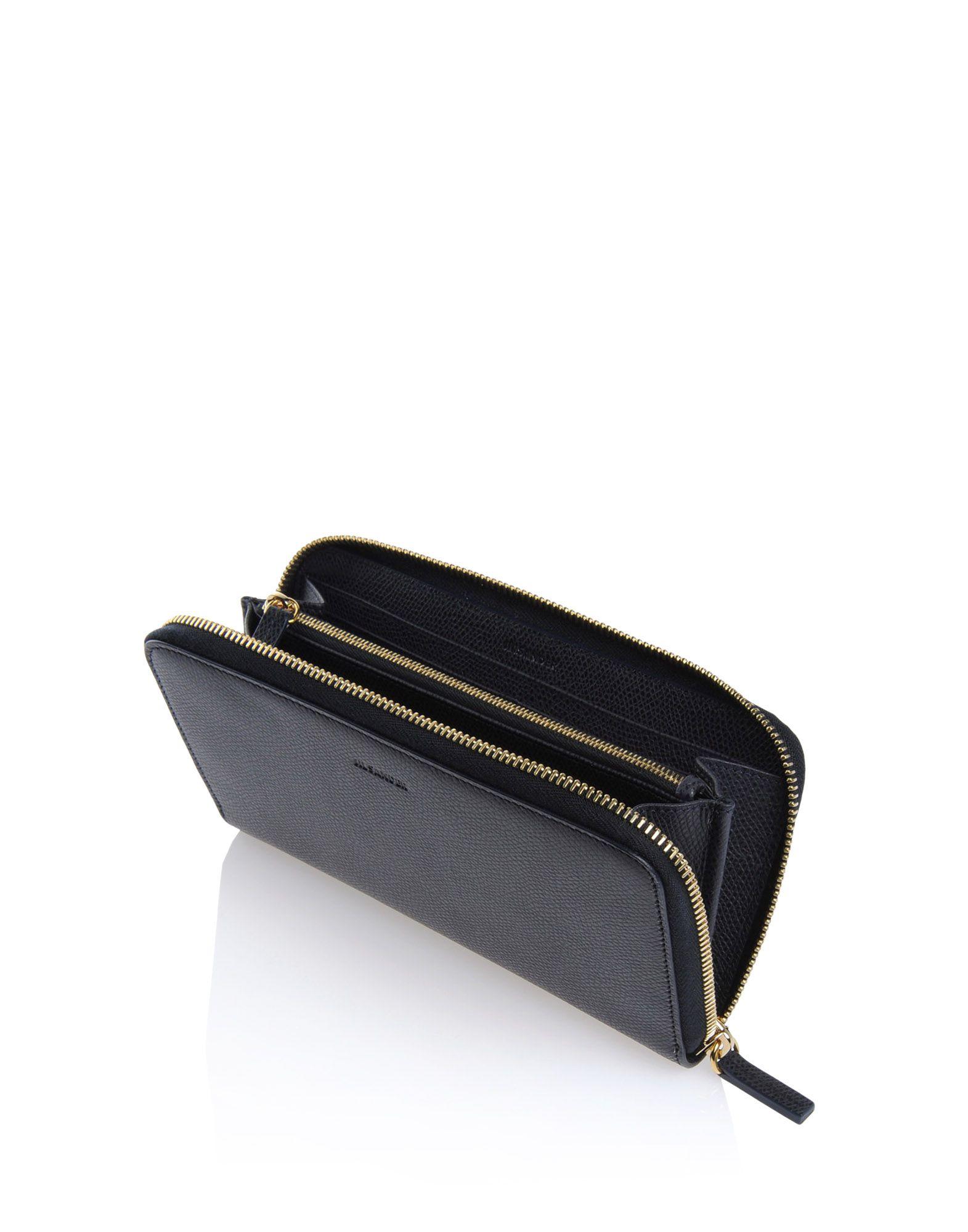 Wallet Women
