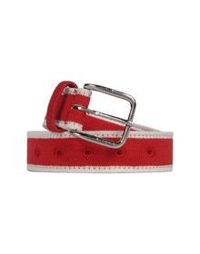 Belt - ALEXANDER OLCH New York
