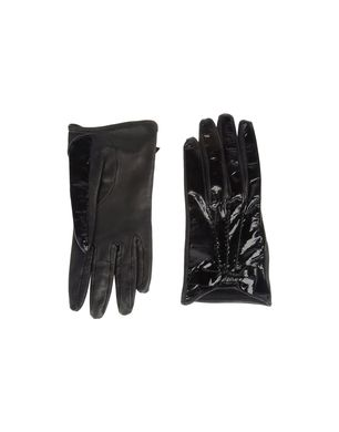 MIU MIU - Gloves