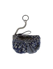 TOMMY HILFIGER DENIM - Key ring