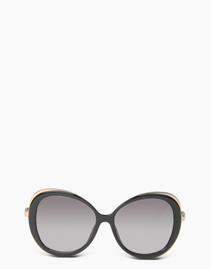 EMILIO PUCCI - Sunglasses