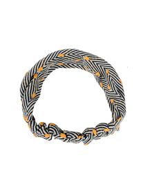 Hair accessories - MISSONI