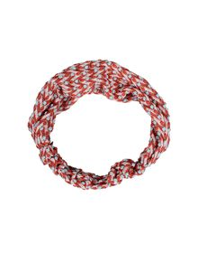 Hair accessories - MISSONI MARE