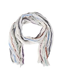 Oblong scarf - PAUL SMITH