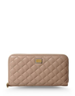Wallet Women's - DOLCE &amp; GABBANA