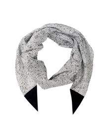 Oblong scarf - DAMIR DOMA