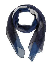 Square scarf - DAMIR DOMA