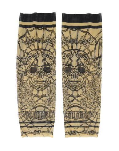DSQUARED2 - Tattoo sleeve
