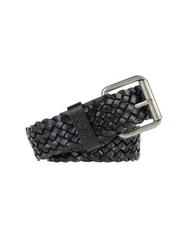 ADIDAS SLVR - Belt