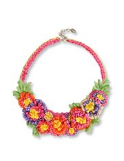REDValentino - Necklace