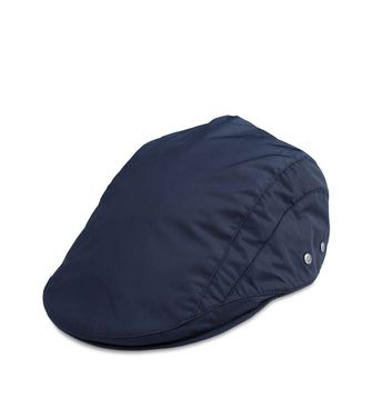 Cap  ZEGNA SPORT