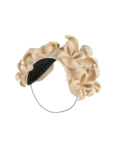 MICH DULCE - Hair accessory