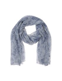 FURLA - Oblong scarf