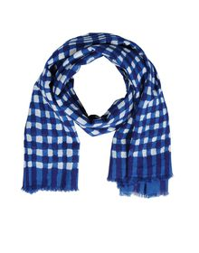 Square scarf - MARC BY MARC JACOBS