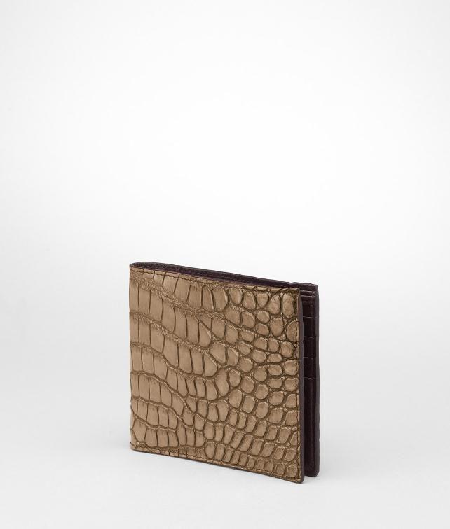 Cocco Lave Wallet