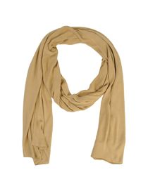 MICHAEL MICHAEL KORS - Oblong scarf