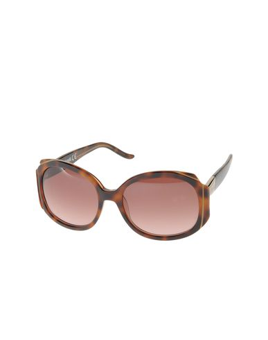 JUST CAVALLI - Sunglasses