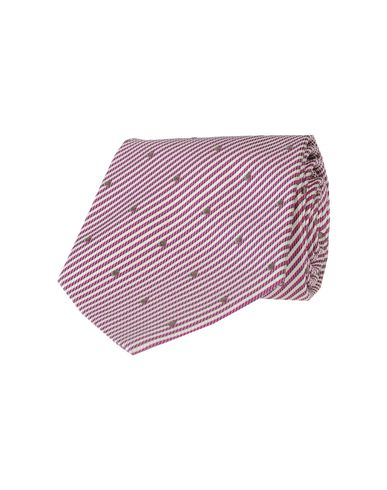 AQUASCUTUM - Tie