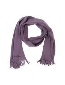 PAUL SMITH - Oblong scarf