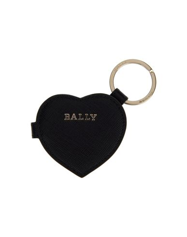 BALLY - Key ring