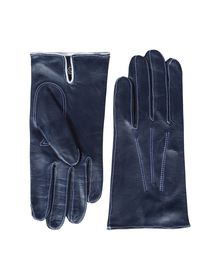 Gloves - MAISON FABRE