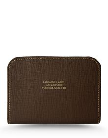 Wallets - PORTER by YOSHIDA & CO