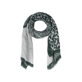 STELLA McCARTNEY, charpe, Foulard tachet