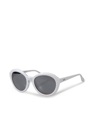 Moschino, sunglasses