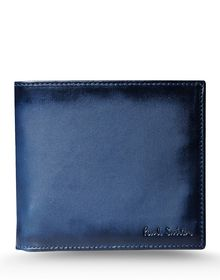 Wallet - PAUL SMITH