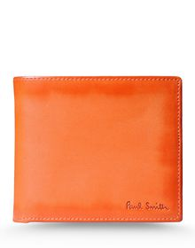 Portefeuille - PAUL SMITH